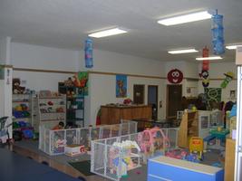 Preschool-in-stewartville-stewartville-christian-church-child-care-center-faef37ea03f9-normal