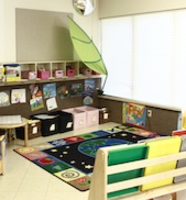 Preschool-in-minneapolis-especially-for-children-9c543030a5a3-normal