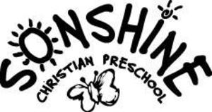 Preschool-in-new-prague-sonshine-christian-preschool-d001e8364670-normal