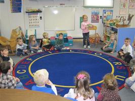 Preschool-in-lakeville-kindernook-preschool-401809024598-normal