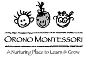 Preschool-in-long-lake-orono-montessori-school-ff75986785bd-normal