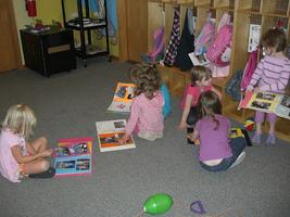 Preschool-in-saint-michael-country-kids-christian-preschool-19cb94e63d6e-normal