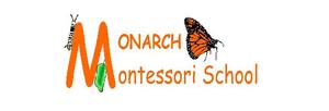 Preschool-in-elk-river-monarch-montessori-school-df6a473635e9-normal
