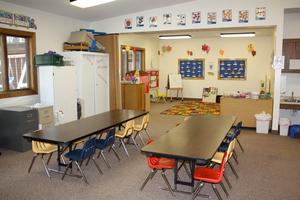 Preschool-in-grand-rapids-st-andrew-s-preschool-e5576fe18e62-normal