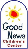Preschool-in-rochester-good-news-children-s-center-95e7fec6ba4e-normal