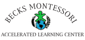 Preschool-in-saint-paul-becks-montessori-accelerated-learning-center-73f8f079b031-normal