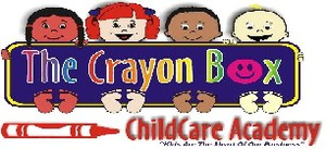 Preschool-in-minneapolis-the-crayon-box-child-care-9cdb26603c35-normal