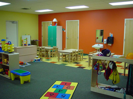 Preschool-in-farmington-just-kidding-around-daycare-and-preschool-ede43a93630e-normal