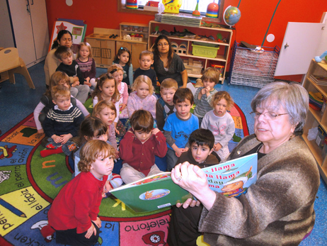preschool in minneapolis jardin magico preschool 3836 minnehaha ave 736