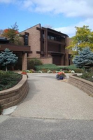 Preschool-in-wayzata-st-therese-child-care-center-61224dcad346-normal