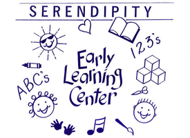 Normal_serendipityearlylearningcenterphoto_1