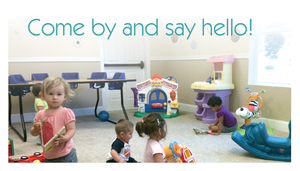 Preschool-in-bothell-woodin-valley-baptist-early-learning-center-d3f77bf8fdb1-normal