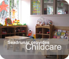 Childcare-in-seattle-seattle-drug-narcotics-4196822fe587-normal