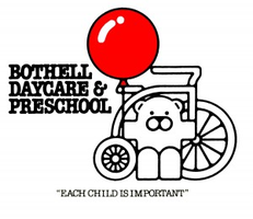 Preschool-in-bothell-bothell-daycare-preschool-abea860559b4-normal