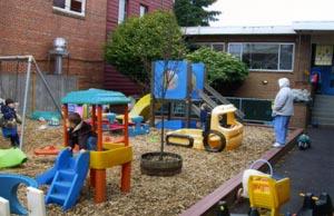 Preschool-in-seattle-ballard-first-lutheran-church-86d26ba47966-normal