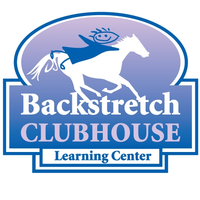 Preschool-in-auburn-backstretch-clubhouse-ebf71077a051-normal
