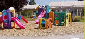 Preschool-in-tacoma-community-montessori-7b738bb33545-normal