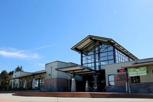 Preschool-in-bellevue-woodridge-elementary-school-48989acc4ed5-normal
