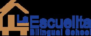 Preschool-in-seattle-la-escuelita-bilingual-school-e90bda754163-normal
