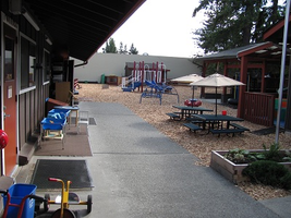 Preschool-in-kirkland-countryside-montessori-0df6cfd4e879-normal