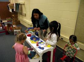 Preschool-in-edmonds-crescendo-artistic-environment-schools-85d8a90fcb31-normal
