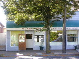 Preschool-in-seattle-all-about-kids-infant-childcare-center-4c8ea096b9e1-normal
