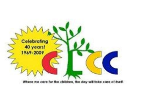 Preschool-in-seattle-child-learn-care-center-at-ucucc-4650ed946c65-normal