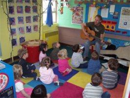 Preschool-in-seattle-university-temple-childrens-school-c38306927b9f-normal