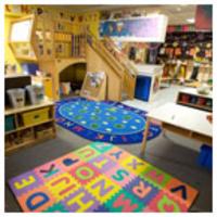 Preschool-in-seattle-kidspace-43e3a9b0ce13-normal