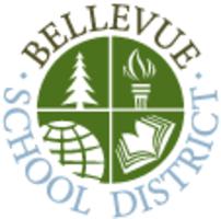 Preschool-in-bellevue-enatai-childcare-preschool-center-2f7d168524ca-normal