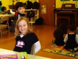 Preschool-in-bremerton-emmanuel-lutheran-daycare-97c41c160fd4-normal