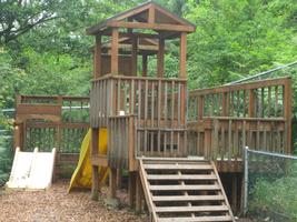 Preschool-in-lynnwood-wee-care-academy-f1a44d9f8176-normal
