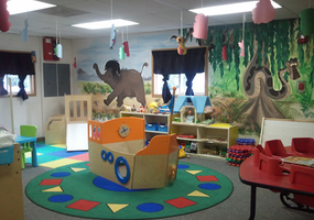 Childcare-in-kirkland-kids-r-special-learning-center-2bb43418efb8-normal