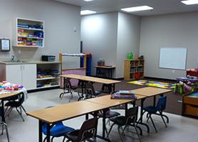 Preschool-in-everett-giggling-guest-childcare-of-everett-1ad9fceb4c63-normal