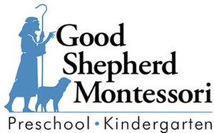 Preschool-in-vancouver-good-shepherd-montessori-c19e4e7c1276-normal