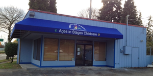 Preschool-in-seattle-ages-in-stages-childcare-57ec8dbf577b-normal
