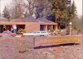 Preschool-in-bellevue-bellevue-montessori-treehouse-8d895dbd3e87-normal