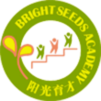 Preschool-in-bellevue-bright-seeds-academy-b-66fb9df545a9-normal