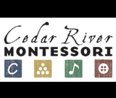 Preschool-in-renton-cedar-river-montessori-school-d430539713fc-normal