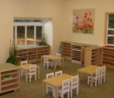 Preschool-in-bellevue-chestnut-montessori-school-0f41a1b63b21-normal