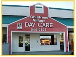 Preschool-in-vancouver-childrens-village-br-ced50c201fc3-normal