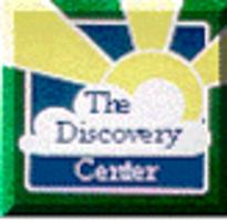 Preschool-in-kirkland-discovery-center-i-a1e1ea3c6914-normal