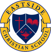 Preschool-in-bellevue-eastside-christian-school-4ebfa85c2f1b-normal