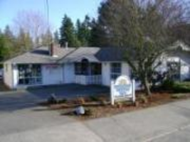 Preschool-in-edmonds-grow-with-us-7ffb7f3de078-normal