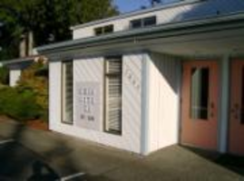 Preschool-in-edmonds-grow-with-us-3b5cda1b4f34-normal