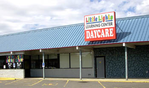 Preschool-in-vancouver-little-lights-child-care-center-d97d3bc8711d-normal