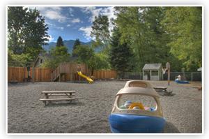 Preschool-in-north-bend-mt-si-montessori-82526d7deed5-normal
