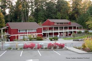 Preschool-in-bellevue-three-cedars-school-association-0037860b2f22-normal