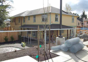 Preschool-in-seattle-tiny-tots-development-center-25b5efa98c67-normal