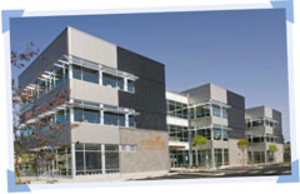 Preschool-in-seattle-wellsprng-family-services-205cab708eac-normal